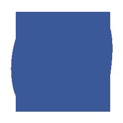 APLA Facebook Page